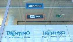 Opportunity Tour a Trento