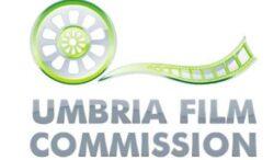 AVVISO PUBBLICO PER LA SELEZIONE DEL DIRETTORE DELLA FONDAZIONE UMBRIA FILM COMMISSION (UFC)