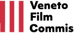 Veneto Film Commission a Venezia 2020