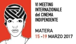 VI MEETING INTERNAZIONALE DEL CINEMA INDIPENDENTE