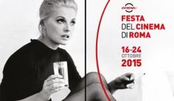 Il festival di Roma torna Festa.