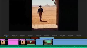 VideoEssayFilmFestival_sito