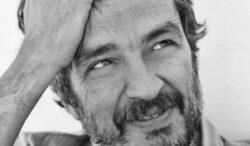"""""""Pino"""" di Walter Fasano in concorso a Italiana.doc-  Torino Film Festival"""