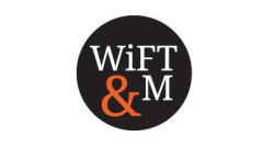 WIFTM e MIA