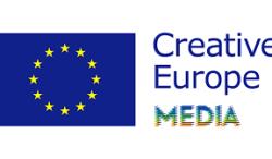 Sostegno ai Fondi di Coproduzione Internazionale – EACEA 29/2019