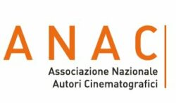 La sala: il sale del cinema