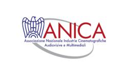 Nasce Anica Academy, produttori uniti per la formazione
