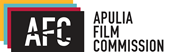"Apulia Film Commission – ""Le parole del Cinema"""
