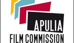 Apulia Film Fund 2016