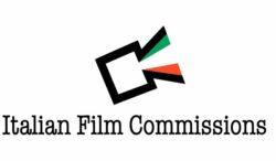 Protocollo sanitario per la ripresa in sicurezza della produzione cine-audiovisiva