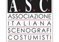 ASC – Dona un'opera