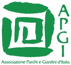 banner_APGI
