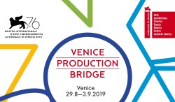 VENICE PRODUCTION BRIDGE  Venice Gap – Financing Market