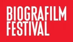 Biografilm Festival: 14 edizione