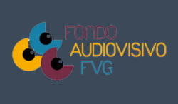 FVG Audiovisual Fund: €200,000 granted at the last call