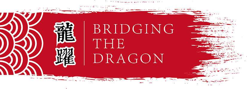 bridging_the_dragon