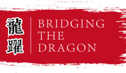 Bridging the Dragon announces selection of second Project Lab