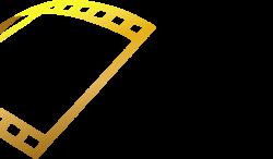 CALABRIA FILM COMMISSION: SONO 33 LE PRODUZIONI PARTECIPANTI ALL'AVVISO 2020 CHE PASSANO ALLA FASE DI VALUTAZIONE NEL MERITO