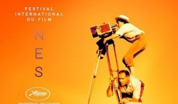 Cannes 72: Bellocchio, Malick, Dolan in gara