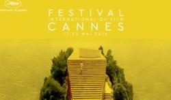 Al via la 69esima edizione del Festival di Cannes