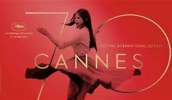70° FESTIVAL DI CANNES: TUTTI I FILM IN CONCORSO