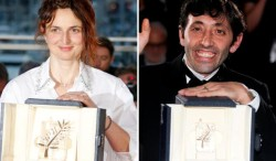 Cannes Film Festival 2018: Italy triumphs twice