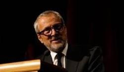 Roberto Cicutto alla guida della Biennale di Venezia