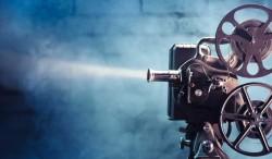 Finanziamenti: opportunità per cinema e audiovisivo