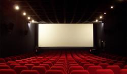 I dati del Mercato Cinematografico 2016