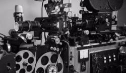 Al via i bandi per i laboratori professionali filmmaking 2017