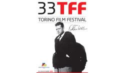 Torino Film Festival al via!!!