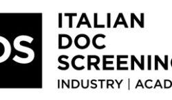 Ancora 3 giorni per iscriversi alla Call for projects di IDS Industry 2020-2021!