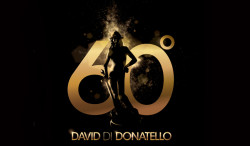 David di Donatello 2016: le nomination