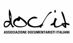 Delegazione italiana Doc/it @ CPH:DOX 2021 -Copenhagen International Documentary Film Festival