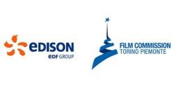 Edison e Film Commission Piemonte: un accordo per la promozione della cultura della sostenibilità nel cinema