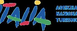 ENIT  ALLA 77° MOSTRA DEL CINEMA DI VENEZIA