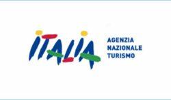 ENIT APRE AL PUBBLICO L'ARCHIVIO STORICO DEL TURISMO ITALIANO