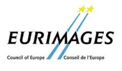 Eurimages supports 13 co-productions