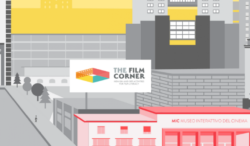 FILM EDUCATION: una questione europea