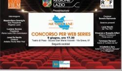 MOVIELAND: concorso dedicato alle web series