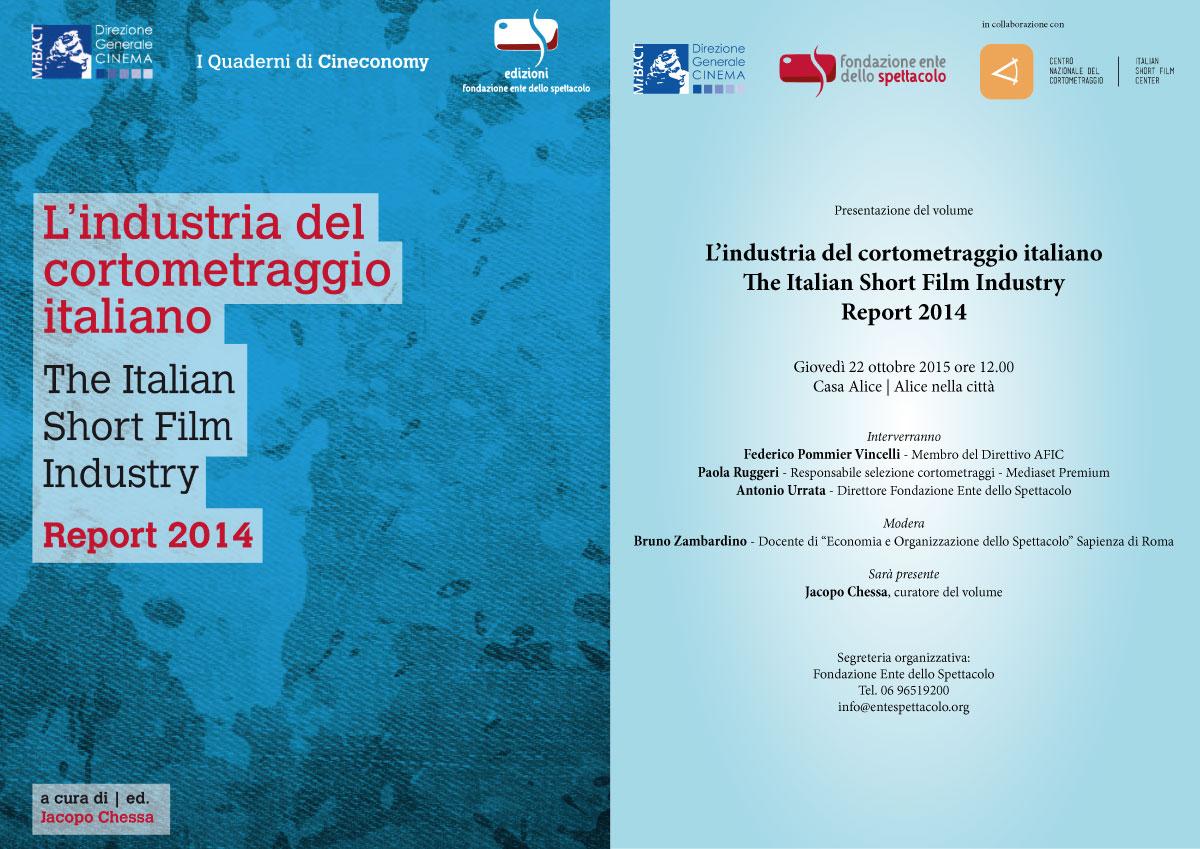 flyer_presentazione_Chessa