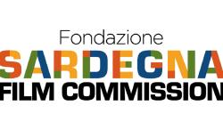 La Fondazione Sardegna Film Commission al Festival di Cannes