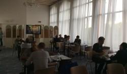 "Venezia 71: ""Italian Film Commissions meet the producers"""