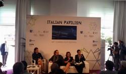 Italian Film Commissions meet International Producers