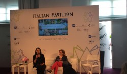 I Giardini Italiani in the Spotlight!