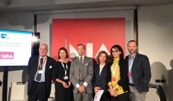 """Italy: New Law & New Opportunities For International Players"""