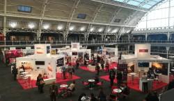 IFC a Focus Londra 2018