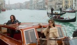 Veneto Film Commission, nasce la fondazione a guida regionale