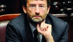 Audiovisivo, le conclusioni della Presidenza italiana approvate a Bruxelles