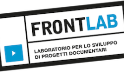 FRONTLAB: CALL FOR PROJECT